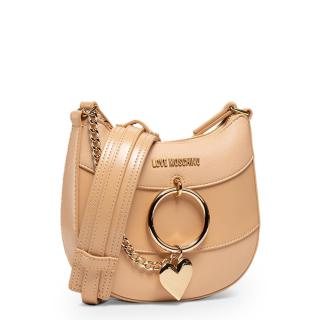 Love Moschino JC4239PP0CKF Brown One size