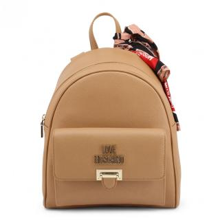 Love Moschino JC4243PP0AK Brown One size