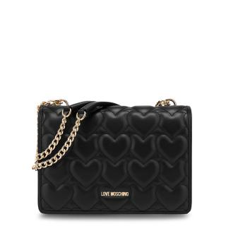 Love Moschino JC4248PP0CKG Black One size