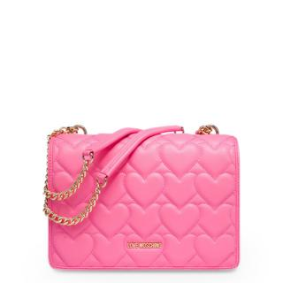 Love Moschino JC4248PP0CKG Pink One size