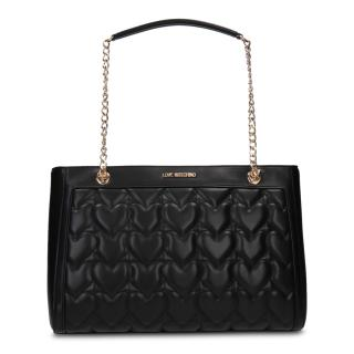Love Moschino JC4251PP0CKG Black One size