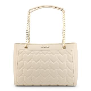 Love Moschino JC4251PP0CKG White One size