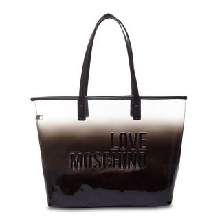 Love Moschino JC4255PP0CKI Black One size