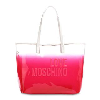 Love Moschino JC4255PP0CKI Red One size