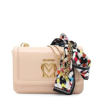 Love Moschino JC4258PP0CKK Other One size