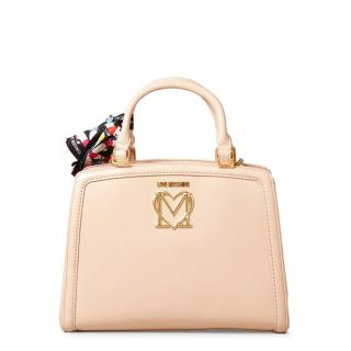 Love Moschino JC4260PP0CKK Other One size