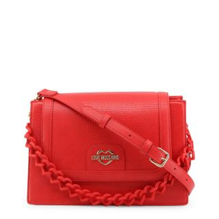 Love Moschino JC4265PP0CKL Red One size