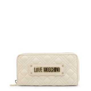 Love Moschino JC5627PP0CKA White One size