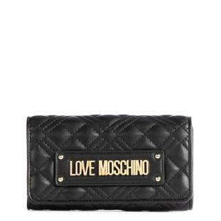 Love Moschino JC5630PP0CKA Black One size