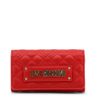 Love Moschino JC5630PP0CKA Red One size