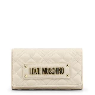 Love Moschino JC5630PP0CKA White One size