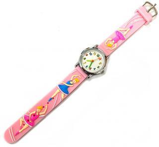Lumir Dětské hodinky - 11994801