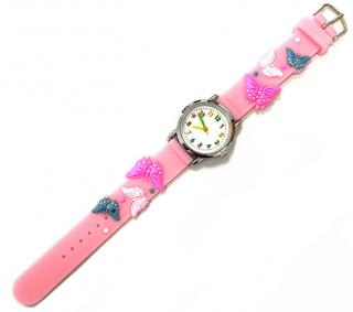 Lumir Dětské hodinky - 11994802