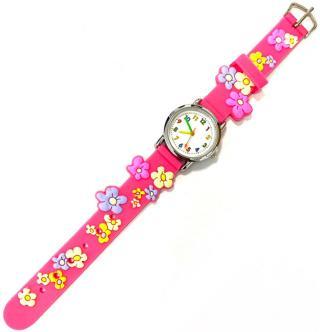 Lumir Dětské hodinky - 11994803