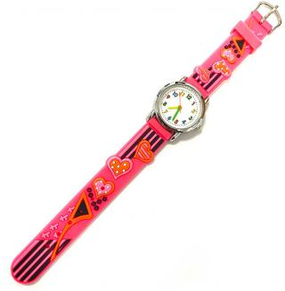 Lumir Dětské hodinky - 11994804