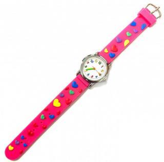 Lumir Dětské hodinky - 11994805