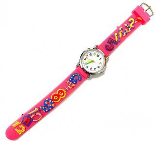 Lumir Dětské hodinky - 11994806