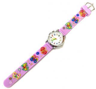 Lumir Dětské hodinky - 11994809
