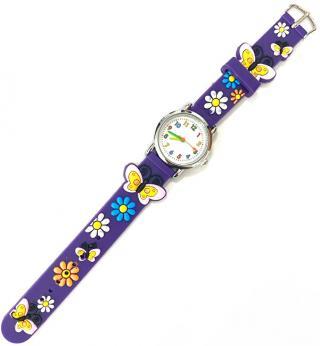 Lumir Dětské hodinky - 11994810