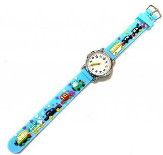 Lumir Dětské hodinky - 11994812