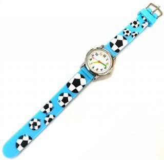 Lumir Dětské hodinky - 11994813