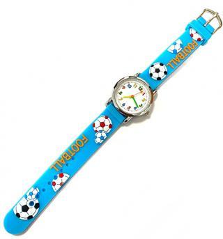 Lumir Dětské hodinky - 11994814