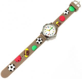 Lumir Dětské hodinky - 11994815