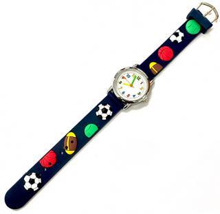 Lumir Dětské hodinky - 11994817