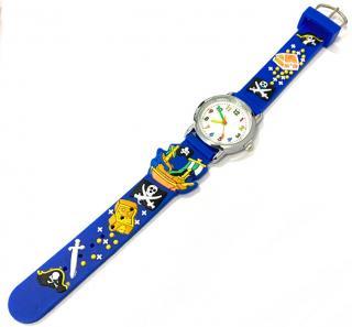 Lumir Dětské hodinky - 11994819