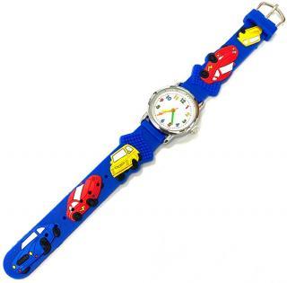 Lumir Dětské hodinky - 11994820