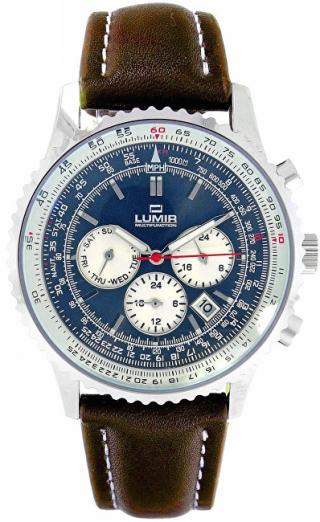 Lumir Multifunction 111415H - SLEVA