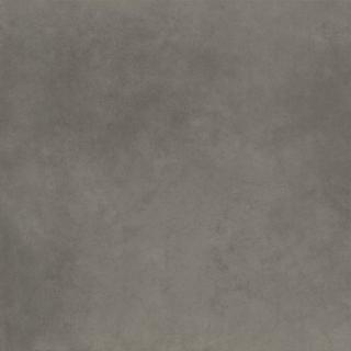 Luxury cement grey 60x60 mat šedá