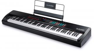 M-Audio Hammer 88 Pro Black