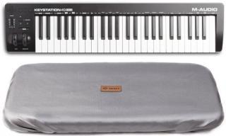 M-Audio Keystation 49 MK3 SET
