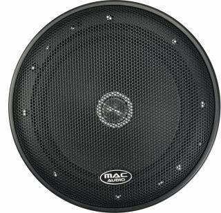 Mac Audio BLK W 16