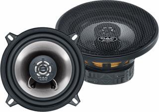 Mac Audio Power Star 13.2