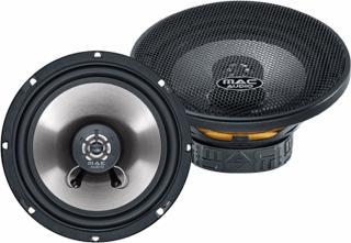 Mac Audio Power Star 16.2