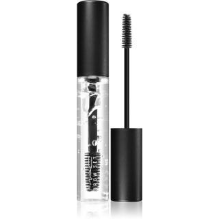 MAC Cosmetics Brow Set Gel gel pro úpravu obočí odstín Clear 8 g dámské 8 g