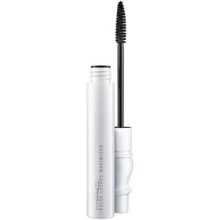MAC Cosmetics False Lashes Maximizer podkladová báze pod řasenku 8 g dámské 8 g