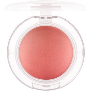 MAC Cosmetics Glow Play Blush tvářenka odstín Grand 7,3 g dámské 7,3 g