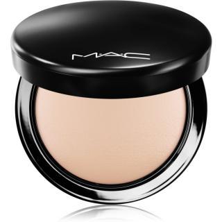 MAC Cosmetics Mineralize Skinfinish Natural pudr odstín Light Plus 10 g dámské 10 g