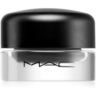 MAC Cosmetics Pro Longwear Fluidline gelové oční linky odstín Blacktrack 3 g dámské 3 g