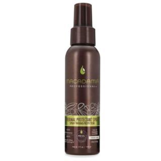 Macadamia Sprej pro tepelnou ochranu vlasů Thermal Protectant  148 ml dámské