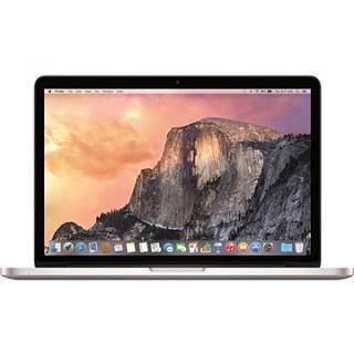 Macbook Pro 13 Retina CZ 2020 s Touch Barem Vesmírně šedý