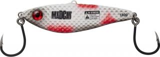MADCAT Vibratix 12cm 110g Glow-In-The-Dark
