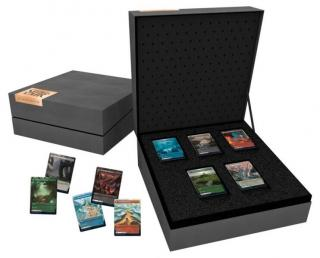 Magic the Gathering Secret Lair: Ultimate Edition 2 - Hidden Pathways