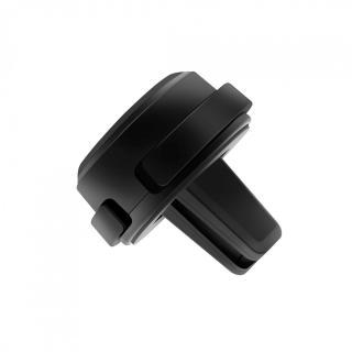 Magnetický držák FIXED Icon Air Vent Mini do ventilace, černý