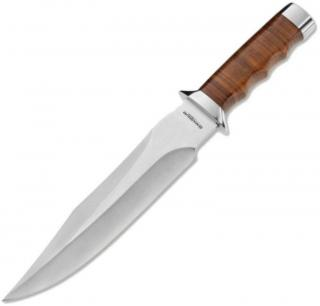 Magnum Giant Bowie 02MB565