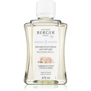 Maison Berger Paris Mist Diffuser Cotton Caress náplň do elektrického difuzéru 475 ml 475 ml