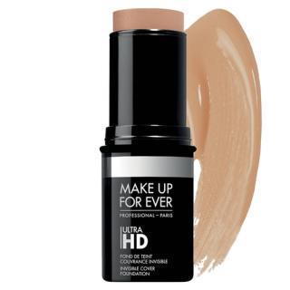 MAKE UP FOR EVER - Ultra HD krycí makeup v tyčince